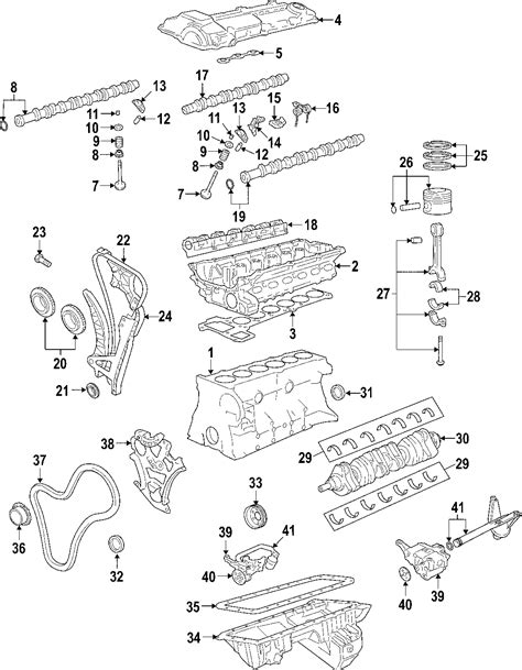 Bmw Engine Compartment Wiring Diagram Database
