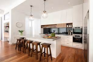 Designs Of Kitchens In Interior Designing Australia House Refurbishment Design Idea Home Improvement Inspiration