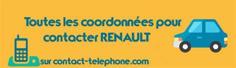 adresse siege social renault contacter renault comment joindre l 39 assistance sav adresse
