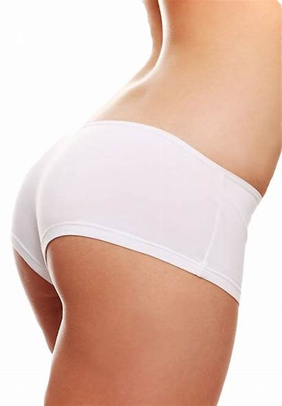 Lift Brazilian Butt Savannah Buttock Augmentation Ga