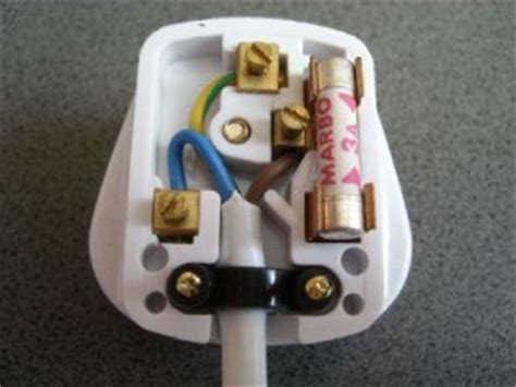 Household Electricity Cells Batteries Alternating