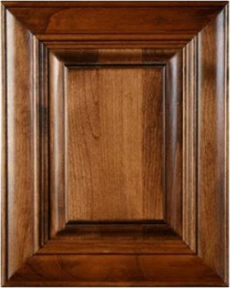 order kitchen cabinets online staining alder can you help w this color