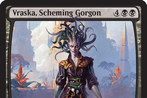 Magic The Gathering Arena Is Intuitive And Addictive, Our