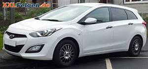 Hyundai I30 Alufelgen : hyundai i30 dbv s florida 15 alufelgen ~ Jslefanu.com Haus und Dekorationen