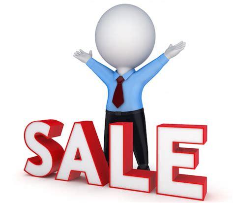 The ABCs of a Perfect Sales Process | Rocks Digital