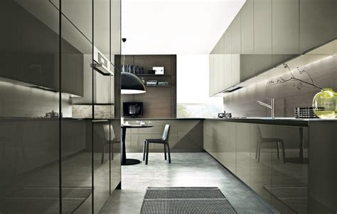 poliform kitchen design contemporary building products building products for 1565
