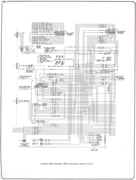 73 Chevy C10 Wire Diagram by Pin By Ang On Truck 1984 Chevy Truck Chevy Trucks 1986