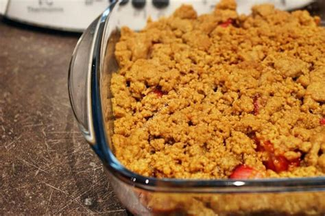pate a crumble thermomix 28 images recette cumble pommes canelle ou fruits rouges thermomix