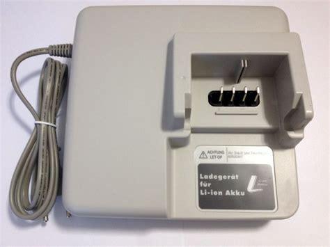 akku für fahrrad panasonic ebike elektro fahrrad pedelec akku batterie g 252 nstig