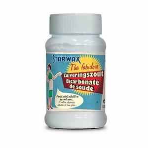 nettoyage joint carrelage bicarbonate soude dunkerque of With nettoyer joint de carrelage bicarbonate