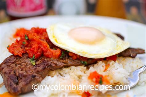 combiné cuisine 10 traditional dishes you must try my