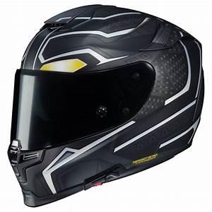 Hjc Rpha St : hjc rpha 70 st black panther helmet 10 off revzilla ~ Medecine-chirurgie-esthetiques.com Avis de Voitures