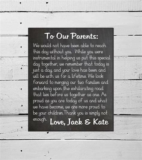 wedding speech quotes  pinterest love speech