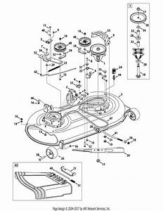 Bilt Bronco Mower Wiring Diagram