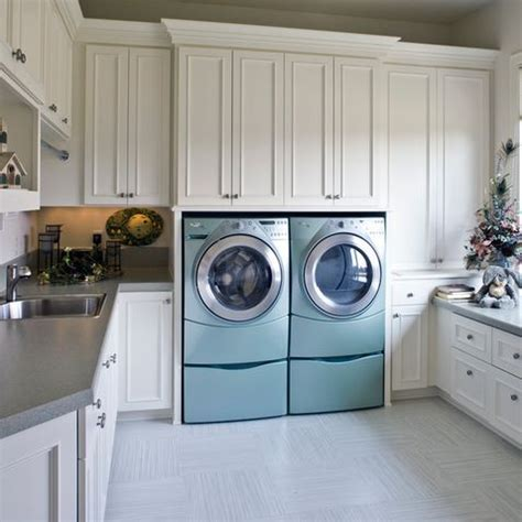 17 best images about laundry room on