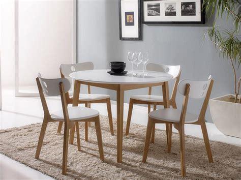 round kitchen table sets for 4 round kitchen table sets small round kitchen tables and