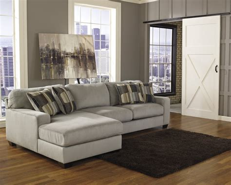 best color furniture for gray walls what colors look good with grey walls furniture black wall to carpet sleek modern sectional