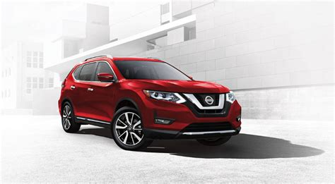 nissan rogue sport price nissan cars review release