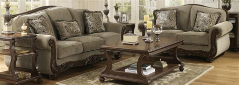 how to renovate old sofa set ashley living room furniture sets peenmedia com