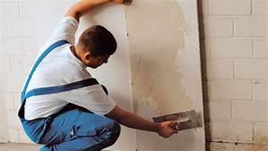 Abdichtung Gegen Drückendes Wasser : bauwerksabdichtung getifix gmbh ~ Orissabook.com Haus und Dekorationen
