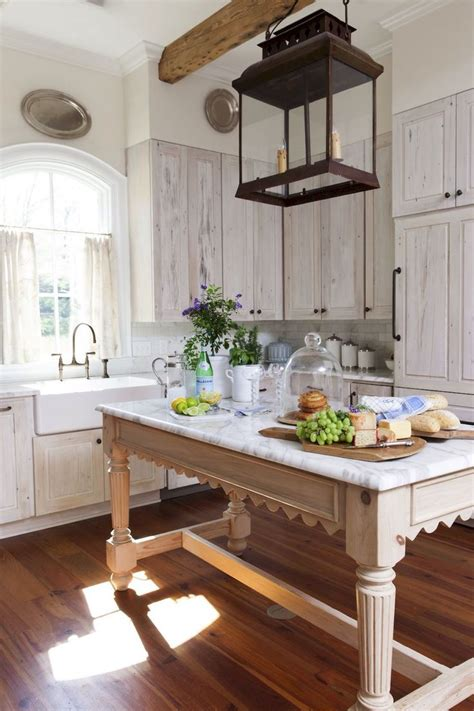 french country lighting ideas  pinterest french country kitchens french home decor
