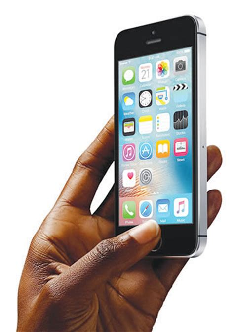 Most Popular Apps On Nigerians' Smartphones  Punch Newspapers