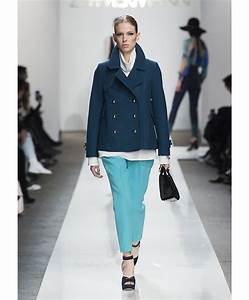 Zimmermann Warehouse sale - Sydney - Clothing - Fashion ...