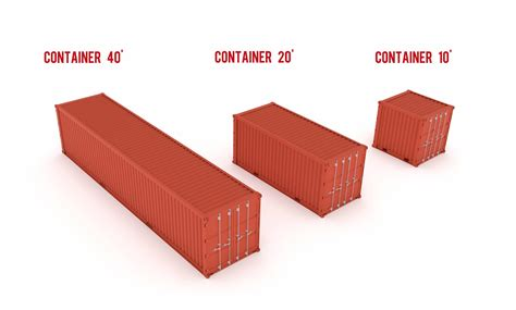 storage solutions for the home what can you store in a shipping container saf t box