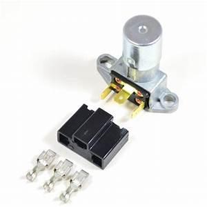Steering Column Wire Package  Columnpkg