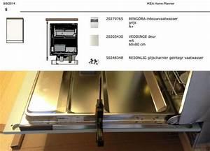 Ikea Spülmaschine Front Montage : ikea helpt on twitter mcleaver 2 2 het resonlig glijscharnier dient te gebruiken deze http ~ Yasmunasinghe.com Haus und Dekorationen