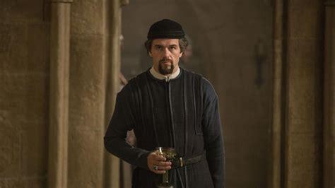 knightfall star julian ovenden   characters epic