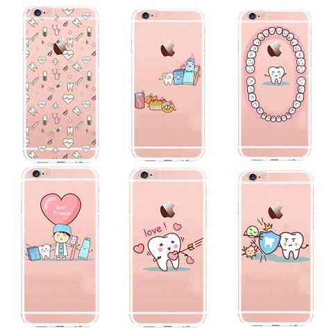 unique iphone cases get cheap u unique iphone aliexpress