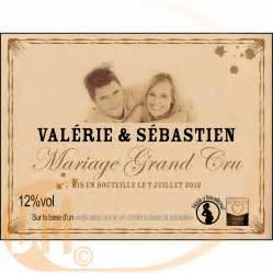 etiquette bouteille mariage tiquette personnalise shabby discount mariage achat etiquette de bouteille