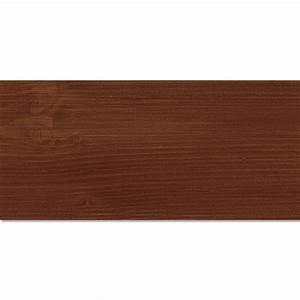 Holzschutz öl Außen : osmo holzschutz l lasur 727 palisander 750 ml seidenmatt bauhaus ~ Watch28wear.com Haus und Dekorationen