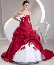 cheap white wedding dresses popular cheap and white wedding dresses buy cheap cheap and white wedding dresses lots