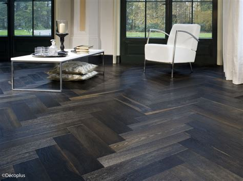 design pose parquet massif sur carrelage 31 fort de