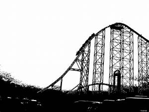 Roller Coaster by Mariale on DeviantArt