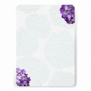 blank wedding invitation templates purple matik for With blank brown wedding invitations