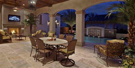 House Plans - Floor Plans - Home Designs