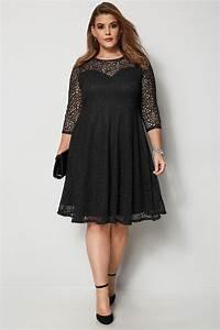 Shoe Width Codes Chart Black Lace Skater Dress Plus Size 16 To 36
