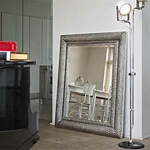 Miroir Design AchatVente Grand Miroir Rectangulaire
