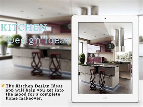 kitchen design app app shopper kitchen design ideas 2017 for lifestyle 4802