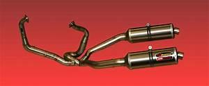 Af1 Racing   Aprilia Parts And Accessories  Oem Aprilia