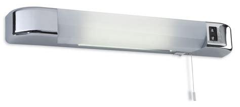 prise rasoir salle de bain applique chrom 233 e avec prise rasoir luminaires