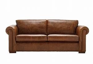 aspen leather sofa reviews infosofaco With aspen sectional leather sofa with ottoman reviews