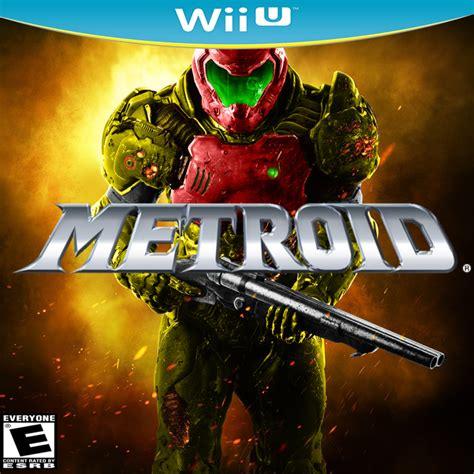 Doom Meme Doom 2016 Cover Parodies Your Meme