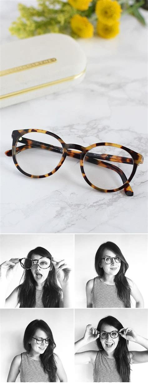 Best Designer Eyeglasses by Best 25 Designer Glasses Frames Ideas On