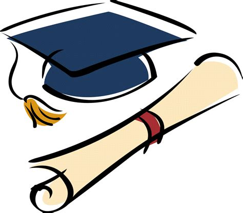 12343 college and career clipart black and white antecedentes de la educaci 243 n