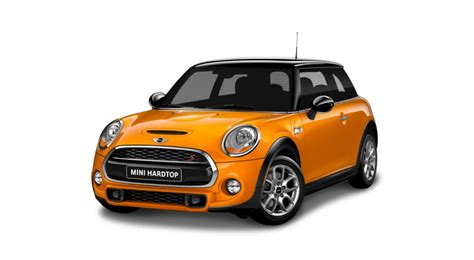 2019 Mini Jcw Specs by 2019 Mini Hardtop Cooper Works 2 Door Features Specs