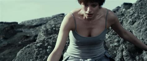 Nude Video Celebs Anna Chipovskaya Sexy Vychislitel 2014